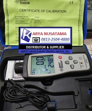 Jual Smart Sensor AR8500 Gas Detector di Jombang