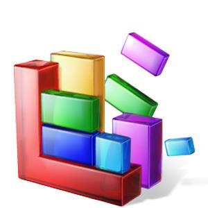Pourquoi et comment défragmenter votre disque dur sous Windows 8.1?