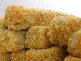 Resep Nugget Ayam Crispy Sederhana