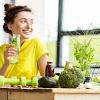 Cara Meningkatkan Imun Tubuh yang Jitu