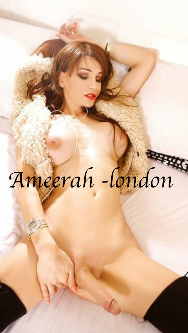 escort e arab chat