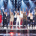 [AGENDA] Espanha: Saiba como acompanhar a gala de estreia do 'Operación Triunfo 2018'