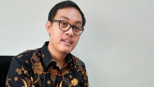 Indef: Janji Prabowo Naikkan Gaji PNS Bukan Hal Baru, Sudah Dilakukan Jokowi