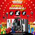 Diwali Dhamaka Contest Win exciting prizes worth Rs 20,000