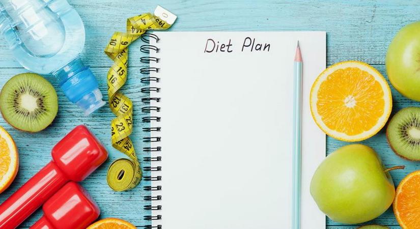 Δίαιτα αποτοξίνωσης μετά το Πάσχα; Δε νομίζω!