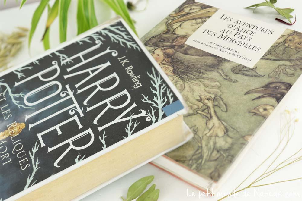 livres les plus traduits au monde après la bible