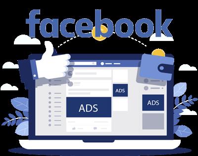 Các hướng dẫn Dịch vụ chạy quảng cáo trên Facebook hiệu quả cao