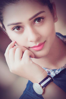 Payal Rajput Wiki and Biography and Biodata and Age