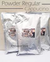 Bubuk-Cappucino-Powder-Rasa-Cappucino