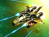 Star Defender 4 Free Games For PC Download