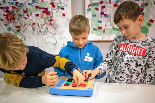Board Games: Still Fashionable Or Too Old Fashioned For Kids?