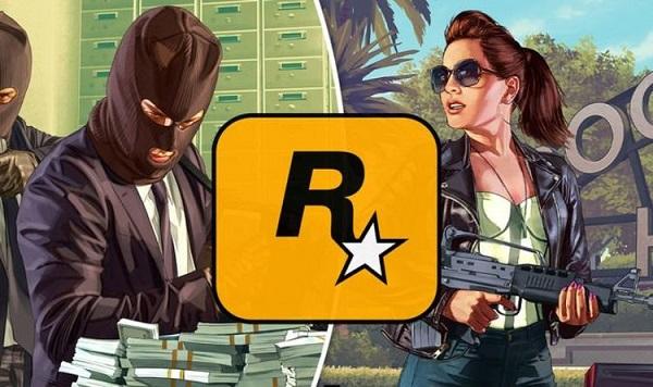 استوديوهات روكستار تؤكد بصفة رسمية العمل على لعبة عالم مفتوح ضخمة جدا