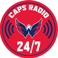 Caps Radio Station