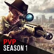 Last hope sniper mod apk download