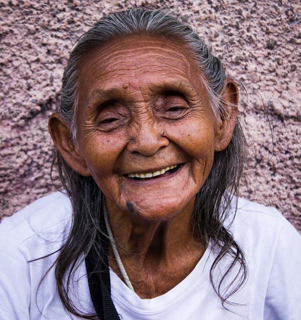 Effects Of Malnutrition In Elderly