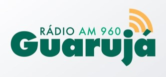 Radio Guarujá AM 960 de Orleans SC