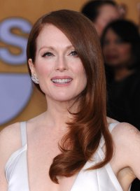 Happy December birthday to Julianne Moore