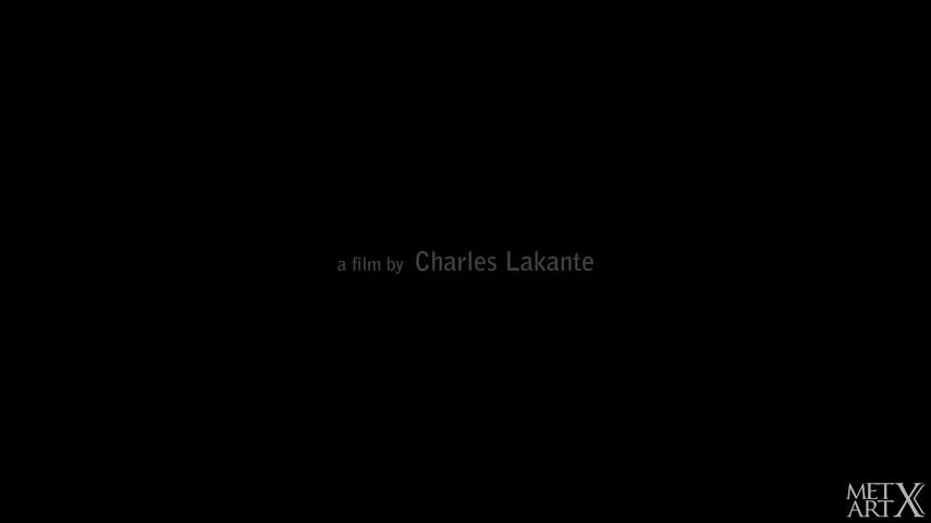 [MetArtX] Lucy Li - Free Day