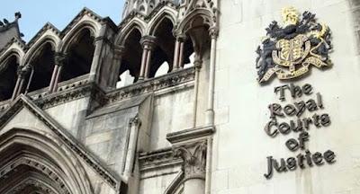 Приватбанк виграв апеляцію в Лондоні в Коломойського й Боголюбова
