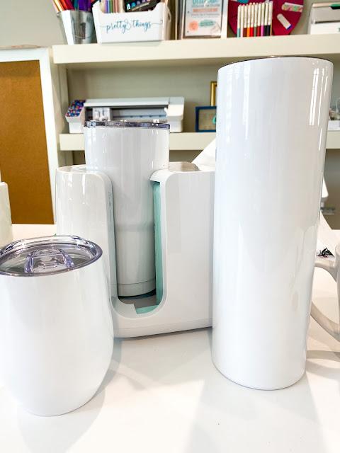 cricut, cricut mug press, mug press reviews, sublimation, mug press, infusible ink