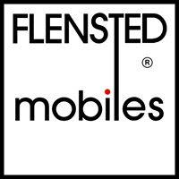 http://www.flensted-mobiles.com/