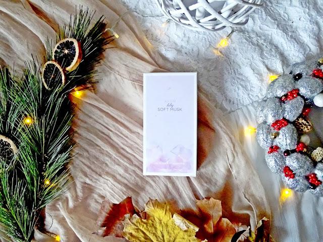 Tanie perfumy kwiatowe
