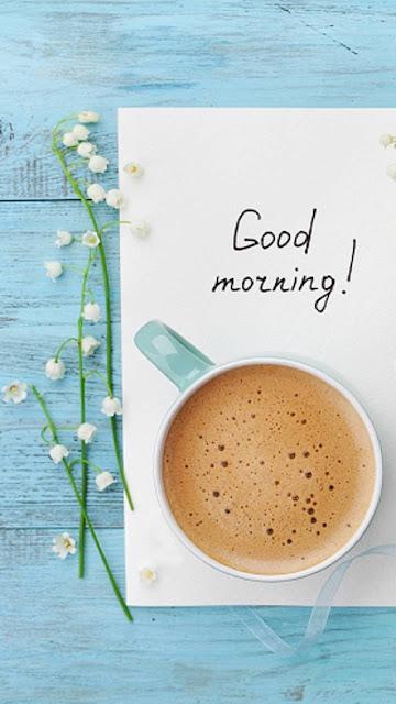 Download Best Images of Good Morning 2020