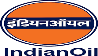 IndianOil invites applications from Jr. Engineering Assistant(Production, Electrical, Mechanical–Pump & Compressors, Instrumentation)