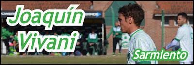 http://divisionreserva.blogspot.com.ar/2016/07/joaquin-vivani-tenemos-mucho-para.html