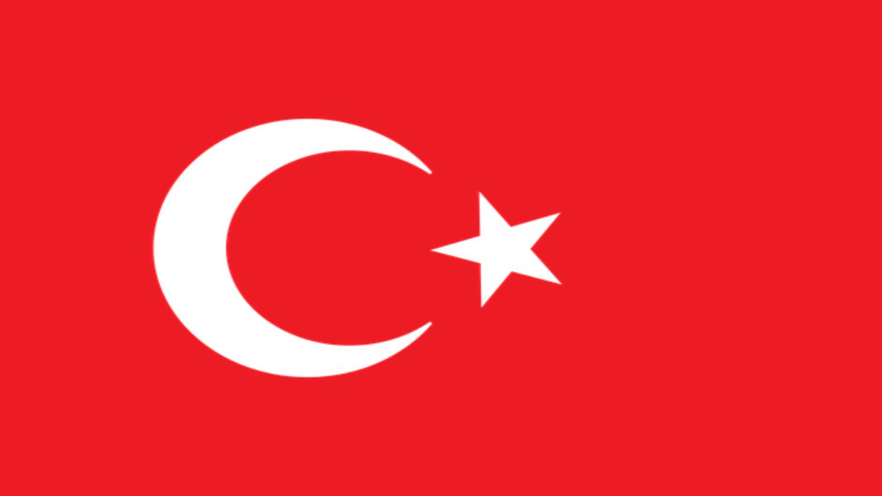 The M3u playlist Turkey IPTV, allows you to watch all your favorite programs, wherever you want, in complete freedom, on most devices on the market.