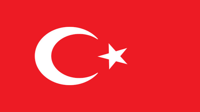 Turkey, Free IPTV URL,  M3u List With High-Quality HD.