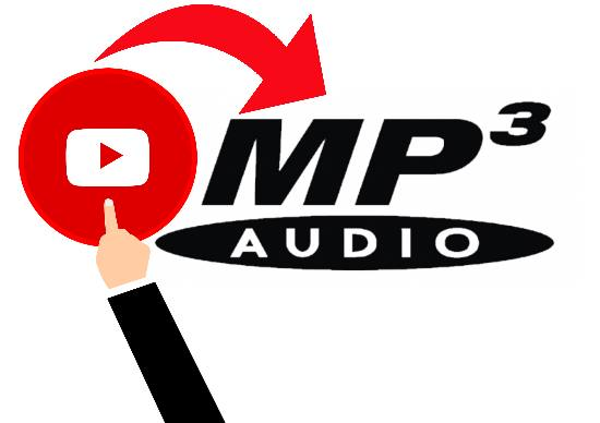 The Best Free Apps to Convert Youtube Video to Music