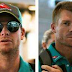 Australia can win World Cup with Smith, Warner....