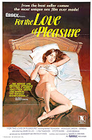For the Love of Pleasure (1979) [Us]