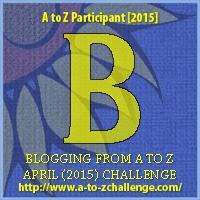 https://i0.wp.com/1.bp.blogspot.com/-NGdzt_ZU658/VMackuKnFJI/AAAAAAAARJw/kQAZ8TZnm8o/s1600/B.jpg?resize=200%2C200