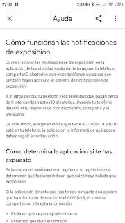 API COVID-19 04