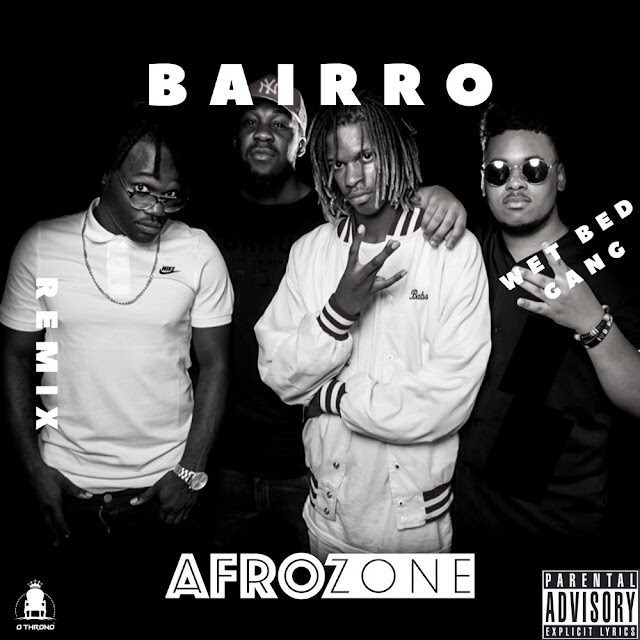 https://bayfiles.com/73f9paEdne/Wet_Bed_Gang_-_Bairro_AfroZone_Remix_mp3