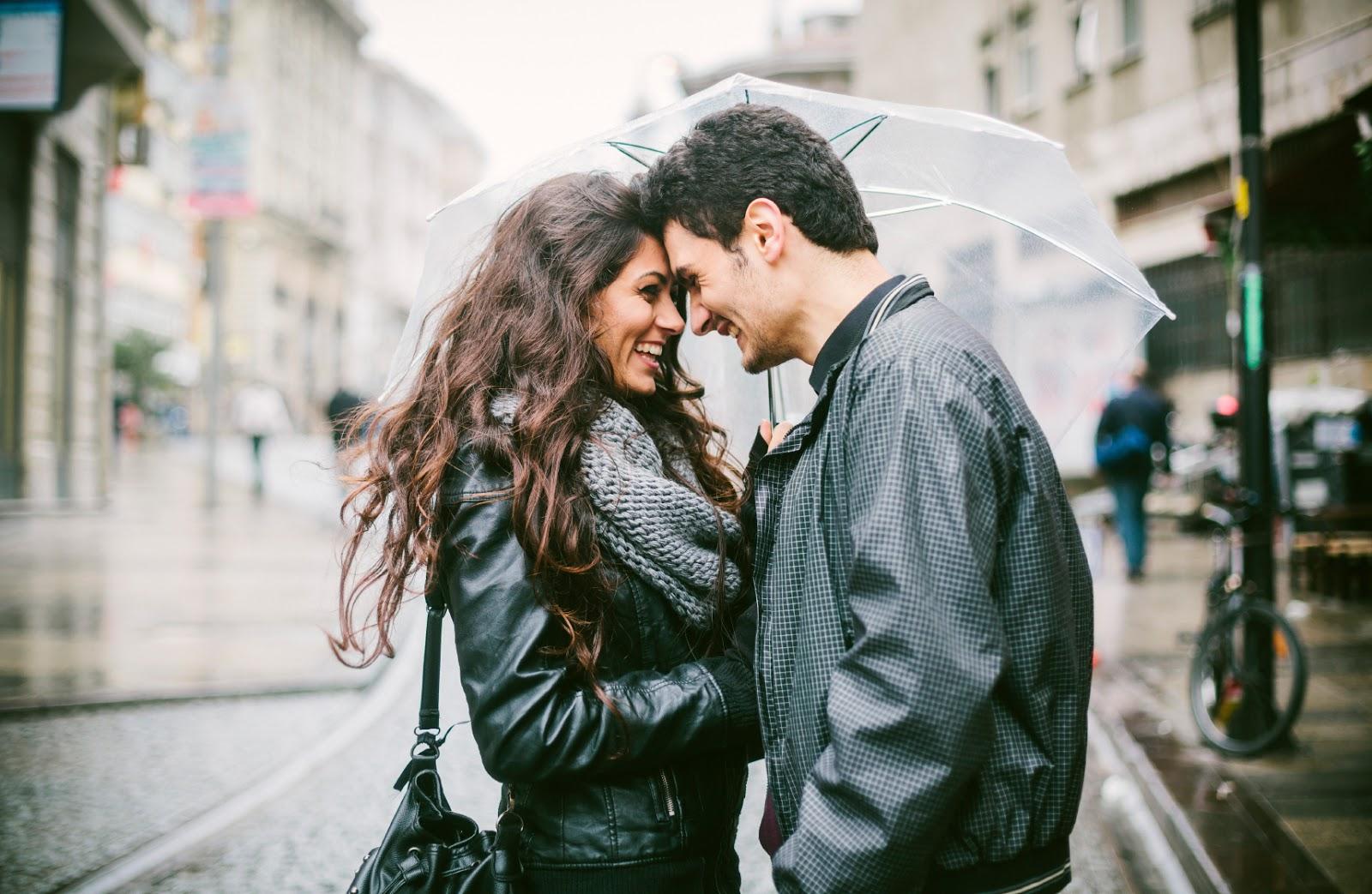 magic dating photos