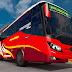 Mod Laksana MaxiBus By Alif Cahya CVT AR Feat VK Euro Truck Simulator 2