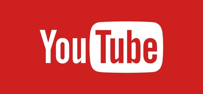 Youtube Kanalımızda Görsel Olarak Anlatıyoruz
