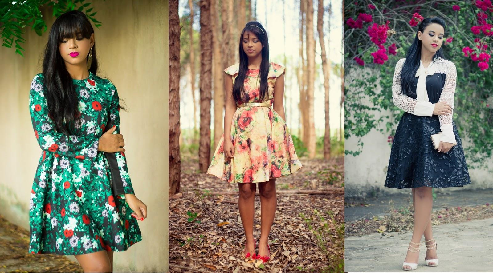 lady like, tendencia, 2016, moda evangelica, Maanuh,