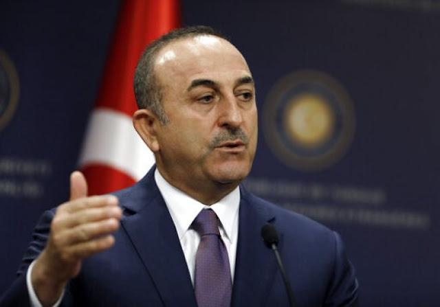 Τουρκία: Δεν έχει επιτευχθεί ακόμη εκεχειρία στην Ιντλίμπ