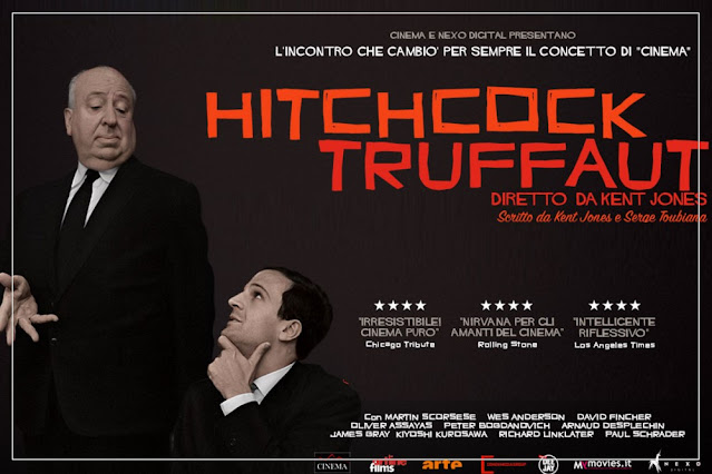 documentario-hitchcock-truffaut