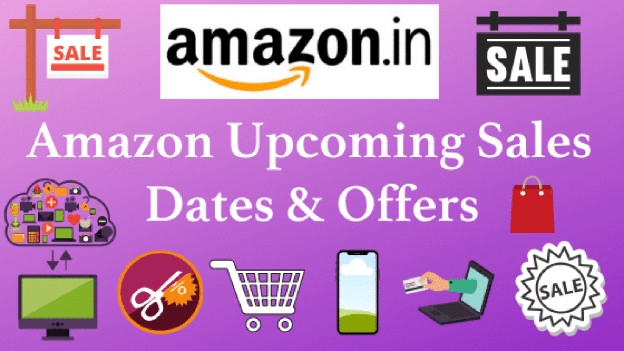 best products in amazon with best prices!affiliate marketing programs