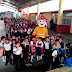 """Iniciará programa """"Cuidemos Unidos A Nuestros Niños"""" en Río Bravo"""
