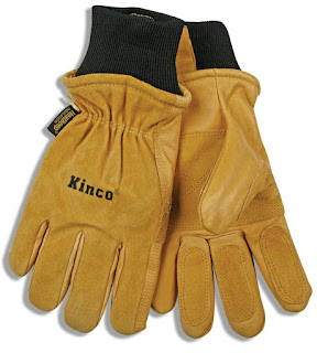 http://www.gloves-online.com/kinco-ski-and-cold-weather-gloves