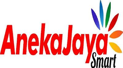 Lowongan Kerja Jepara Swalayan Aneka Jaya Smart