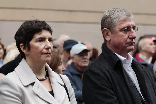 Magyarország milliárdokat fizethet Gyurcsány és felesége miatt