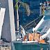 上周始完成快速組建裝嵌 邁阿密塌天橋六死十傷