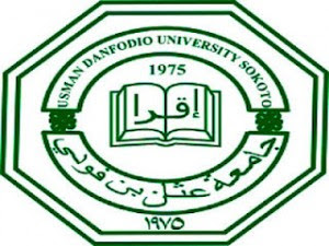 Latest Usman Danfodiyo University Courses and Requirements | List of Courses Offered In UDUSOK